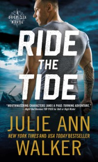 Ride the Tide - Julie Ann Walker