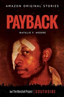 Payback - Natalie Y. Moor