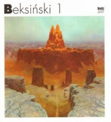 Beksiński 1 - Zdzisław Beksiński, Tomasz Gryglewicz, Wiesław Banach