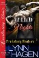 Wild Nights - Lynn Hagen