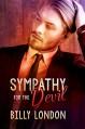 Sympathy for the Devil - Billy London