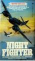 Night Fighter - J.R.D. Braham