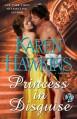 Princess in Disguise: A Novella - Karen Hawkins