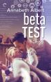 Beta Test - Annabeth Albert