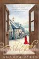 Bespoke: A Tiny Christmas Tale: A Tiny Christmas Tale (Espoir Archives Book 1) - Amanda Dykes