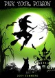 Pick Your Poison: Supernatural Witch Cozy Mystery - Zoey Summers