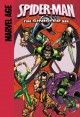Spider-Man (Marvel Age): The Sinister Six - Erica David