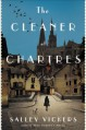 The Cleaner of Chartres - Salley Vickers