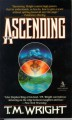 The Ascending - T. M. Wright;F. W. Armstrong
