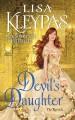 Devil's Daughter (The Ravenels, #5) - Lisa Kleypas