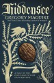 Hiddensee: A Tale of the Once and Future Nutcracker - Gregory Maguire
