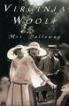 Mrs. Dalloway - Virginia Woolf, Maureen Howard