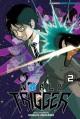 World Trigger, Vol. 2 - Daisuke Ashihara