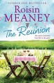 The Reunion - Roisin Meaney