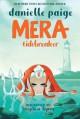 Mera: Tidebreaker - Danielle Paige, Steven Bryne