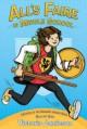 All's Faire in Middle School - Victoria Jamieson