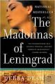 The Madonnas of Leningrad - Debra Dean