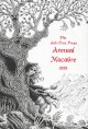 The Ash-Tree Press Annual Macabre 1998 - W. Somerset Maugham, Hilaire Belloc, Arthur Ransome, Rob Suggs, Jack Adrian, E.C.Bentley, Ford Madox Ford