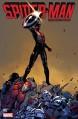 Spider-Man (2016-) #2 - Brian Bendis, Sara Pichelli