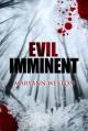 Evil Imminent - Maryann Weston