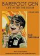 Barefoot Gen, Volume Three: Life After the Bomb - Keiji Nakazawa, Project Gen