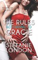 The Rules According To Gracie - Stefanie London