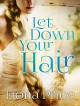 Let Down Your Hair - Fiona Price