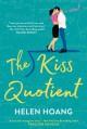 The Kiss Quotient - Helen Hoang
