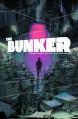 The Bunker: Volume 1 - Joe Infurnari;Joshua Hale Fialkov