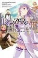 Re:ZERO, Vol. 1 - manga: -Starting Life in Another World- (Re:ZERO -Starting Life in Another World- Manga) - Tappei Nagatsuki
