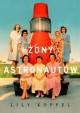 Żony astronautów - Lily Koppel