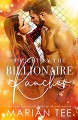 Bought by The Billionaire Rancher: A Modern Day Small Town Romance (Evergreen's Mail-Order Brides Book 4) - Marian Tee