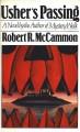 Usher's Passing - Robert R. McCammon