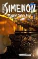Maigret Sets a Trap - Georges Simenon