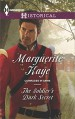 The Soldier's Dark Secret (Comrades in Arms) - Marguerite Kaye