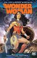 Wonder Woman Vol. 4: Godwatch (Rebirth) - Greg Rucka, Liam Sharp