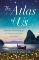 The Atlas of Us - Tracy Buchanan