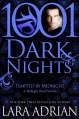 Tempted by Midnight: A Midnight Breed Novella (1001 Dark Nights) - Lara Adrian