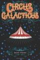 Circus Galacticus - Deva Fagan
