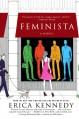Feminista - Erica Kennedy