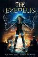 The Exemeus: Hyalee's Story - Folami Morris;Abeni Morris