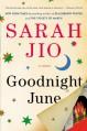 Goodnight June - Sarah Jio