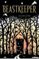 Beastkeeper - Cat Hellisen