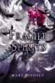 Fragile Spirits - Mary Lindsey