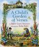 A Child's Garden of Verses - Tasha Tudor, Robert Louis Stevenson