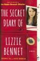 The Secret Diary of Lizzie Bennet: A Novel - 'Bernie Su', 'Kate Rorick'