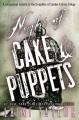 Night of Cake & Puppets - Laini Taylor