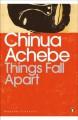 Things Fall Apart (Penguin Modern Classics) - Chinua Achebe, Biyi Bandele-Thomas