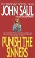 Punish the Sinners - John Saul