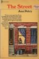 The Street - Ann Petry